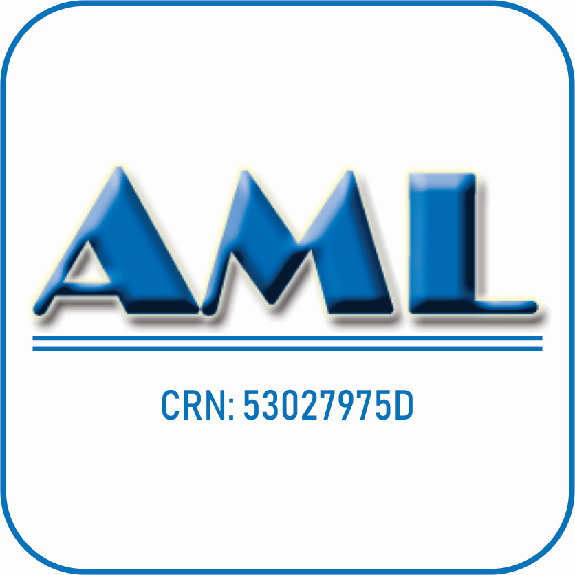 ASIA MARKET LINK CONSULTANCY & TRADING